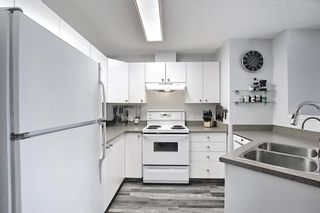 Photo 5: 2206 604 8 Street SW: Airdrie Apartment for sale : MLS®# A1081964