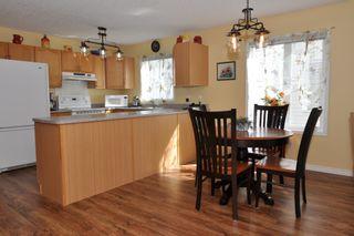 Photo 19: 9828 100A Avenue: Morinville House Half Duplex for sale : MLS®# E4258493