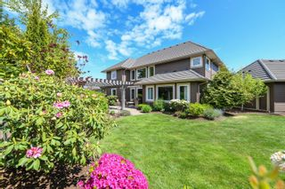 Photo 2: 3361 York Pl in : CV Crown Isle House for sale (Comox Valley)  : MLS®# 875015