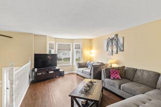 Photo 4: 6109 53 Avenue: Cold Lake House for sale : MLS®# E4206923