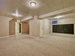 Photo 16: 2220 GREENFIELD Avenue in Kamloops: Brocklehurst House for sale : MLS®# 158339