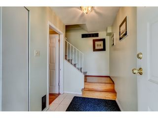 Photo 5: 15387 20A Avenue in Surrey: King George Corridor House for sale (South Surrey White Rock)  : MLS®# R2557247