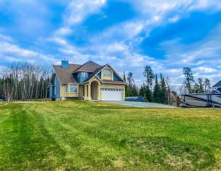 Photo 2: 397 Airport Road in Kenora: House for sale : MLS®# TB211220