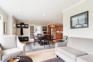 """Photo 6: 1233 REDWOOD Street in North Vancouver: Norgate House for sale in """"NORGATE"""" : MLS®# R2595719"""
