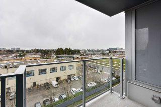 "Photo 23: 816 3333 BROWN Road in Richmond: West Cambie Condo for sale in ""AVANTI3"" : MLS®# R2541447"