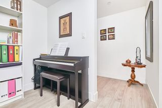 """Photo 11: 804 1550 FERN Street in North Vancouver: Lynnmour Condo for sale in """"BEACON AT SEYLYNN VILLAGE"""" : MLS®# R2570850"""