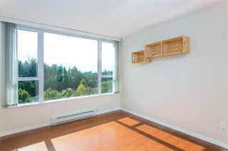 "Photo 26: 907 5615 HAMPTON Place in Vancouver: University VW Condo for sale in ""BALMORAL"" (Vancouver West)  : MLS®# R2521263"