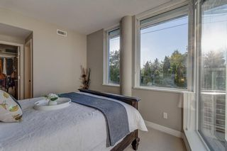 Photo 8: : Vancouver Townhouse for rent : MLS®# AR116