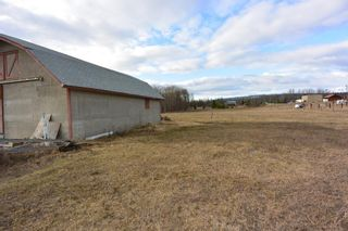 Photo 21: 200 LAIDLAW Road in Smithers: Smithers - Rural House for sale (Smithers And Area (Zone 54))  : MLS®# R2453029