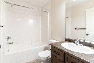 Photo 31: 9821 104 Avenue: Morinville House for sale : MLS®# E4252603