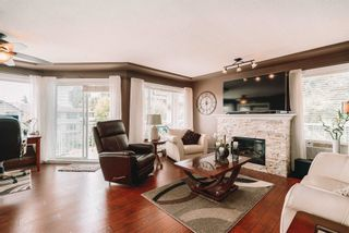 """Photo 14: 312 33375 MAYFAIR Avenue in Abbotsford: Central Abbotsford Condo for sale in """"MAYFAIR PLACE"""" : MLS®# R2604719"""