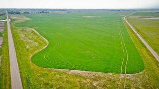 Photo 6: Range Rd 275 in Rural Rocky View County: Rural Rocky View MD Commercial Land for sale : MLS®# A1098513