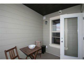 Photo 20: 2313 625 Glenbow Drive: Cochrane Condo for sale : MLS®# C4003305