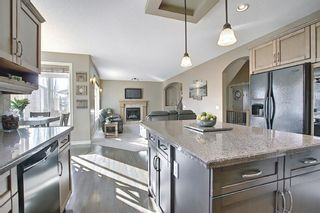 Photo 18: 114 Panatella Close NW in Calgary: Panorama Hills Detached for sale : MLS®# A1094041