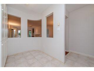 Photo 9: 507 3183 ESMOND Avenue in Burnaby: Central BN Condo for sale (Burnaby North)  : MLS®# R2148892