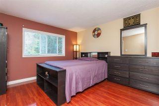 Photo 11: 9044 116 STREET in Delta: Annieville House for sale (N. Delta)  : MLS®# R2490624