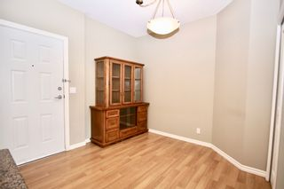 Photo 16: 417 2581 Langdon Street in Abbotsford: Abbotsford West Condo for sale : MLS®# 417 2581 Langdon St $420,000