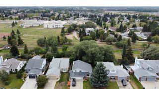 Photo 42: 171 ST. ANDREWS Drive: Stony Plain House for sale : MLS®# E4260753