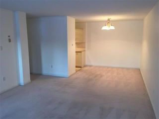 Photo 6: 613 8948 ELBOW Drive SW in Calgary: Haysboro Condo for sale : MLS®# C4046436