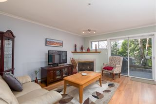 """Photo 11: 23 1238 EASTERN Drive in Port Coquitlam: Citadel PQ Townhouse for sale in """"PARKVIEW RIDGE"""" : MLS®# R2443323"""