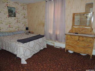 Photo 13: 1022 3rd Street in Estevan: City Center Residential for sale : MLS®# SK780043