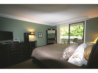 """Photo 7: 7 6771 COONEY Road in Richmond: Brighouse Townhouse for sale in """"PARK AVENUE"""" : MLS®# V892077"""