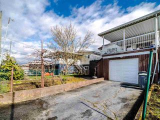 Photo 29: 4755 BEATRICE Street in Vancouver: Victoria VE House for sale (Vancouver East)  : MLS®# R2554309