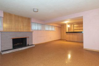 Photo 17: 6169 Fremlin Street in Oakridge: Home for sale : MLS®# R2319345