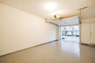 Photo 20: 3 16228 16 AVENUE in Surrey: King George Corridor Townhouse for sale (South Surrey White Rock)  : MLS®# R2524242