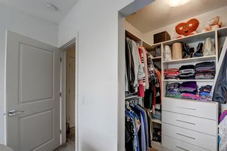 Photo 22: 109 15 Rosscarrock Gate SW in Calgary: Rosscarrock Row/Townhouse for sale : MLS®# A1152639