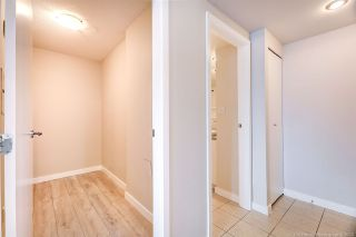 """Photo 6: 1107 939 EXPO Boulevard in Vancouver: Yaletown Condo for sale in """"MAX II"""" (Vancouver West)  : MLS®# R2456748"""