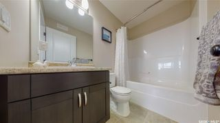 Photo 25: 5118 Anthony Way in Regina: Lakeridge Addition Residential for sale : MLS®# SK873585