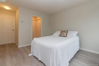 Photo 12: 215 485 Island Hwy in VICTORIA: VR Six Mile Condo for sale (View Royal)  : MLS®# 815441
