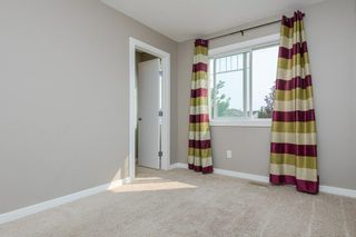Photo 48: 1014 175 Street in Edmonton: Zone 56 Attached Home for sale : MLS®# E4257234