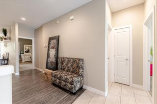 Photo 7: 37 Crystal Drive: Oakbank Residential for sale (R04)  : MLS®# 202119213