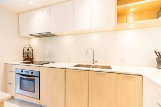 Photo 16: 306 111 E 3RD Street in North Vancouver: Lower Lonsdale Condo for sale : MLS®# R2541475