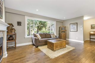Photo 4: 1638 LYNN VALLEY Road in North Vancouver: Lynn Valley House for sale : MLS®# R2297477