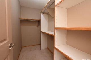 Photo 12: 18 Prairie Bay in Regina: Glencairn Residential for sale : MLS®# SK784551