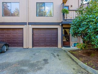 """Photo 5: 12 3015 TRETHEWEY Street in Abbotsford: Abbotsford West Townhouse for sale in """"Birch Grove Terrace"""" : MLS®# R2615766"""