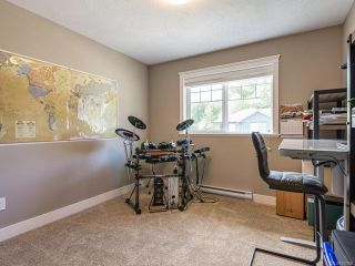 Photo 15: 123 2077 20th St in COURTENAY: CV Courtenay City Row/Townhouse for sale (Comox Valley)  : MLS®# 840030