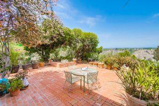 Photo 21: LA JOLLA House for sale : 4 bedrooms : 5897 Desert View Dr