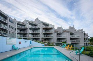 Photo 29: 504 2560 Departure Bay Rd in : Na Departure Bay Condo for sale (Nanaimo)  : MLS®# 879231
