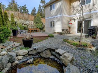 Photo 22: 1 2740 Stautw Rd in : CS Hawthorne House for sale (Central Saanich)  : MLS®# 869061