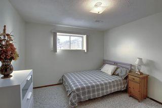 Photo 33: 239 54 Avenue E: Claresholm Detached for sale : MLS®# A1065158