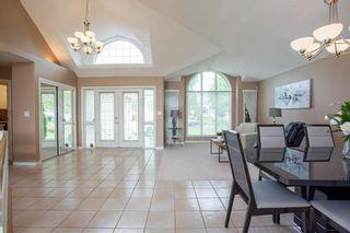 Photo 9: 20 Vanderbilt Drive in Winnipeg: Whyte Ridge Residential for sale (1P)  : MLS®# 202122494