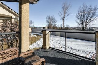 Photo 26: 56 Tuscany Village Court NW in Calgary: Tuscany Semi Detached for sale : MLS®# A1079076