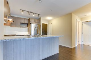 "Photo 10: 311 3178 DAYANEE SPRINGS Boulevard in Coquitlam: Westwood Plateau Condo for sale in ""TAMARACK"" : MLS®# R2530010"
