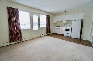 Photo 14: 10645 113 Street in Edmonton: Zone 08 Multi-Family Commercial for sale : MLS®# E4259647