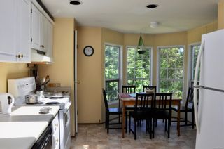 Photo 25: 174 Woodland Dr in : GI Salt Spring House for sale (Gulf Islands)  : MLS®# 879444