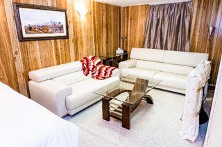 Photo 19: 8755 64 Avenue in Edmonton: Zone 17 House for sale : MLS®# E4263854
